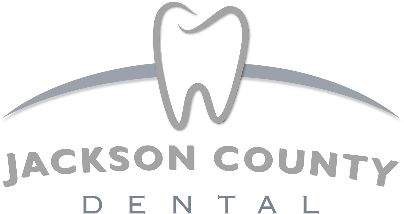Jackson County Dental